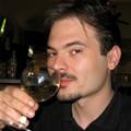 Martin Jurica