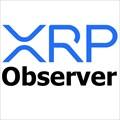 XRP Observer